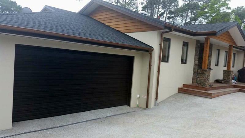 Hawkes Bay Kiwi Business Directory Garage Doors