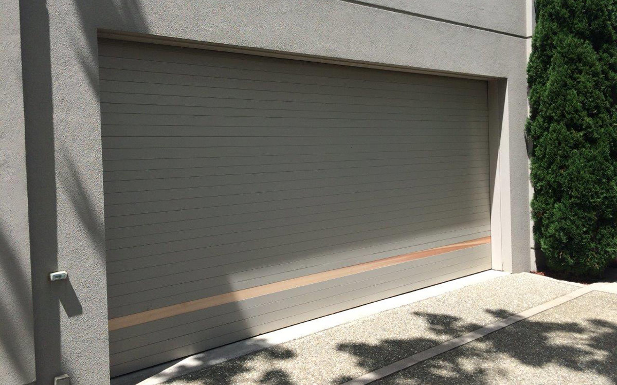 Garage Door Repairs Auckland Garage Door Springs West