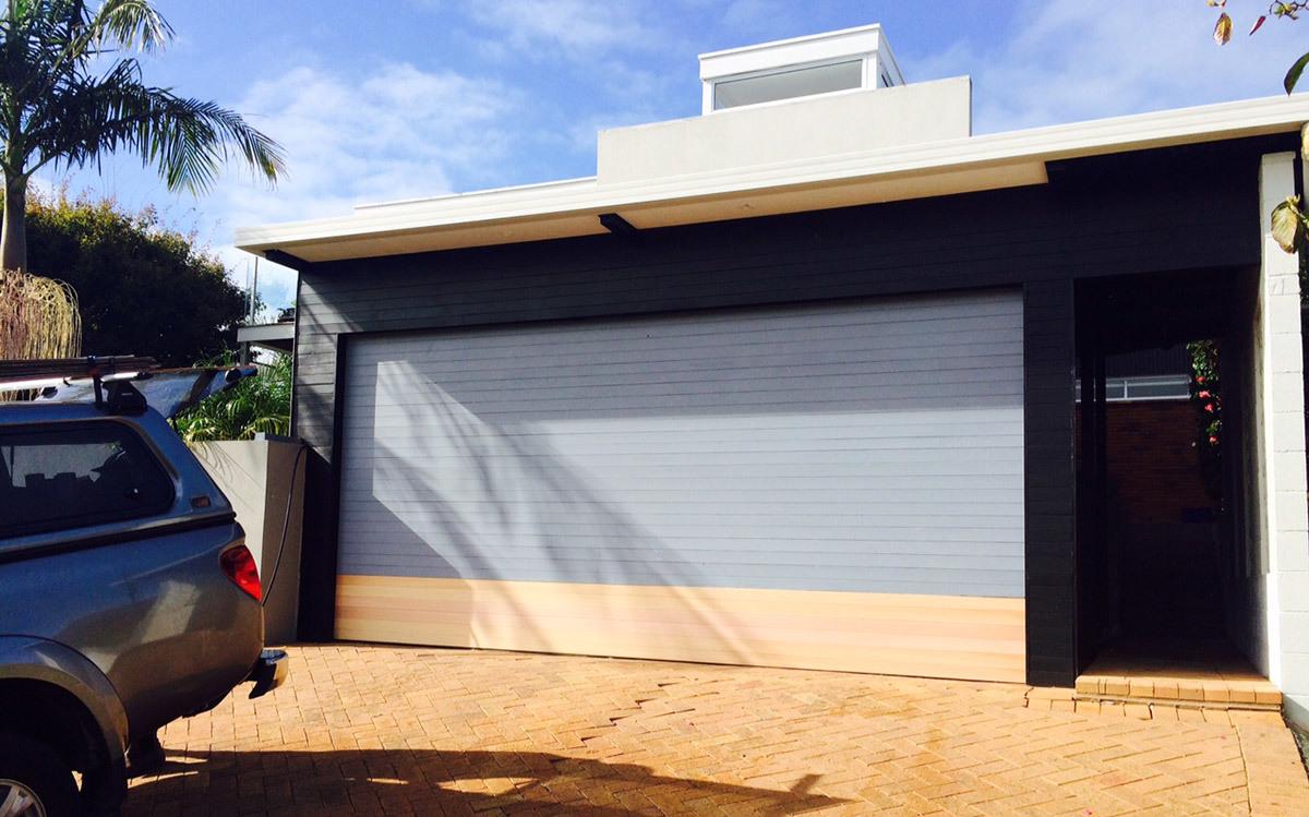 Garage Door Repairs Auckland Garage Door Springs West Auckland