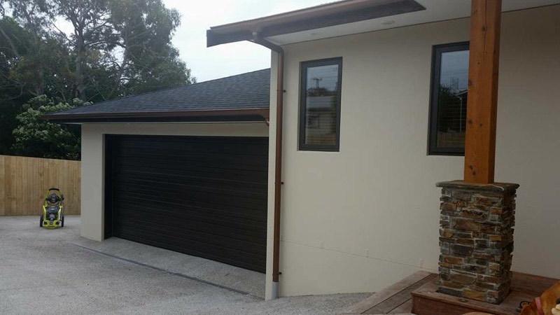Automatic Garage Doors Auckland Door Openers Remotes